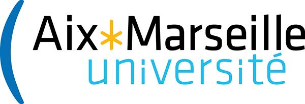 Logo Aix-Marseille Université - Enseignement