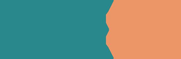 Logo FACE SUD Provence