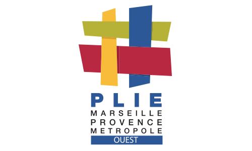 Logo PLIE MPM OUEST